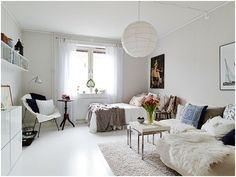 Studio Apartment Arrangement 16 small apartment decorating ideas on a budget | studio apartment