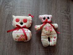 My Works, Dolls, Christmas Ornaments, Holiday Decor, Home Decor, Baby Dolls, Decoration Home, Room Decor, Puppet