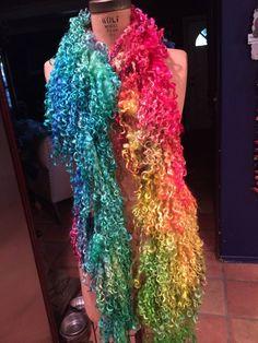 Namaste Farms online dye classes with Natalie Redding 2015 Spinning Yarn, Prom Dresses, Formal Dresses, Fiber Art, Weaving, Art Yarn, Wool, Knitting, Namaste