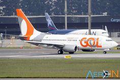 #GOL dá dicas do que fazer e não fazer durante a sua viagem de avião.