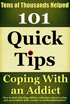 Timothy odum alcfriend on pinterest coping with an addict how to deal with drug addicts substance abusers using pot prescription pills cocaine or methamphetamines coping with alcoholism fandeluxe Image collections