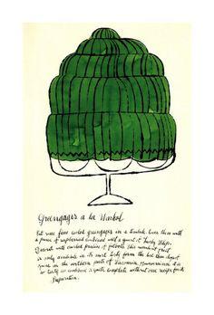 Andy Warhol, Photos and Prints at Art.com