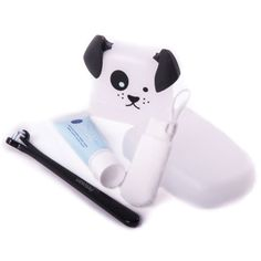 PETOSAN ΣΕΤ ΣΥΣΚΕΥΣ.ΟΔΟΝΤΟΒΟΥΡΤΣΑ-ΟΔΟΝΤΟΠΑΣΤΑ ΜΙΝΙ # pet #dog #dental #petosan Dental, Headphones, Puppies, Apple, Electronics, Apple Fruit, Headpieces, Cubs, Ear Phones