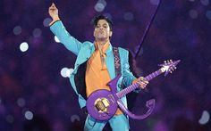 Prince's conceivable beneficiaries contracted down to six