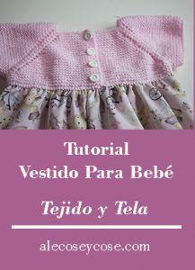 Crochet Girls Dress Pattern, Romper Pattern, Knitted Baby Clothes, Knitted Romper, Baby Knitting Patterns, Baby Patterns, Baby Coat, Young Fashion, Beautiful Crochet