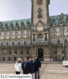 Around The Worlds, Walking, Instagram, Travel, Free, Studying, Hamburg, Eyes, Nice Asses