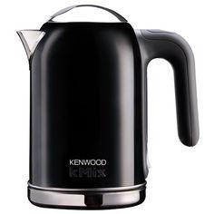 Kenwood Waterkoker Kmix SJM 024 kopen? Bestel bij fonQ.nl
