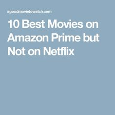 LINK to cross reference Netflix, Prime and Hulu! Best Movies On Amazon, Amazon Prime Shows, Amazon Prime Video, Best Amazon Prime Movies, Netflix Movies To Watch, Netflix Tv, Shows On Netflix, Netflix Codes, Songs