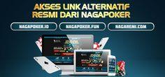 HOME | Agen Game Poker Online Facebook Indonesia Terpercaya by Nagapoker Poker, Facebook, Games, Game, Playing Games, Gaming, Toys, Spelling