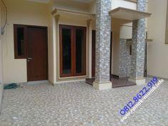 Rumah Mewah Di Lingkungan Elit Duren Sawit - Info Rumah Murah