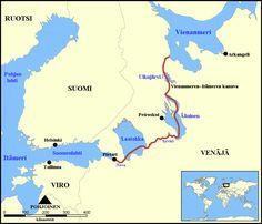 https://upload.wikimedia.org/wikipedia/commons/e/e0/Vienanmeren-Itameren_kanavan_kartta.PNG