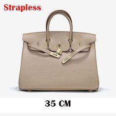 DUSUN Brands New Handbag Women Messenger Bag Fashion Handbags Luxury Handbags Designer Genuine Leather Women Shoulder Bags