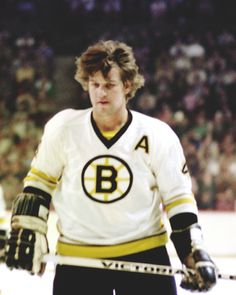 bobby orr, 1974 | boston bruins hockey #nhl