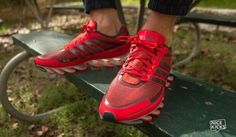 Springblade. Would love to try these!