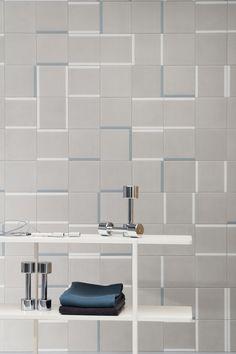 List Style, Color Effect, Wall Tiles, Modern Art, Bathtub, Ceramics, Scene, Sugar, Paper