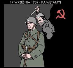 The Third Reich, Red Army, World War Ii, Poland, Joker, Memes, Anime, Fictional Characters, Art