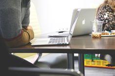 Como escolher a melhor ideia de negócio para abrir empresa http://blog.crmzen.com.br/post/120106142491/como-escolher-a-melhor-ideia-de-negocio-para-abrir