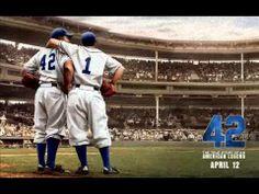 14 Best Damn Yankees Set Design images in 2013 | Damn