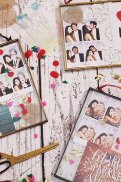 Zoella | Last Minute DIY Christmas Gifts