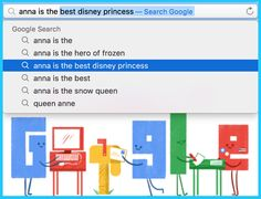 Frozen Memes, Princess Anna, Snow Queen, Queen Anne, True Love, Acting, Good Things, Real Love