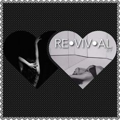 Reviva  10.9  ☆☆☆☆☆☆☆★