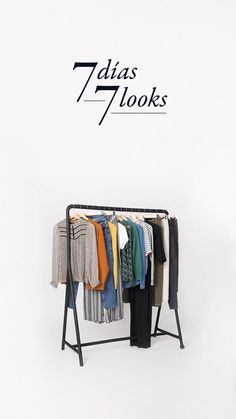 Lookiero is an online Personal Shopping service. Get your Lookiero box with clothes selected especially for you by your stylist, and only pay for what you keep. Fashion Tv, Fashion Graphic, Fashion Images, Fashion Quotes, Love Fashion, Moda Instagram, Style Casual, Casual Looks, Cool Outfits