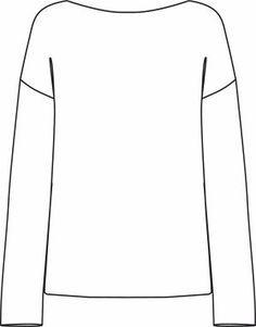 Les modèles faciles à tricoter Calcul du nombre de mailles et rangs :)