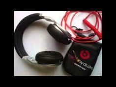 Наушники Beats by Dr Dre Tour- ваши незаменимые спутники в мире музыки.