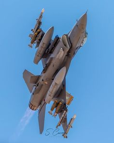 Jet Air, Black Beast, Jet Plane, Armored Vehicles, Military Aircraft, Air Force, Fighter Jets, Storm Clouds, Airplanes