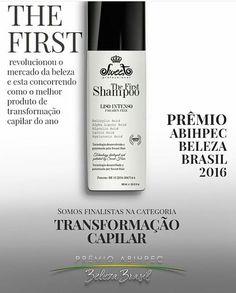 O Prêmio Abihpec está chegando e Sweet Hair é uma das finalistas com The First, o primeiro shampoo que alisa no mundo. Acompanhe-nos! #sweet #sweethair #sweetprofessional #sweethairprofessional #thefirstsweethair #premioabihpec #abihpec http://abihpec.org.br/belezabrasil/2014/conheca-os-finalistas-premio-abihpec-beleza-brasil-2016/