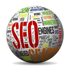 #SEO services are so essential for a website; it is same as providing oxygen to a human body