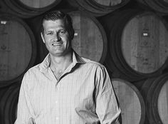 Cape Winemakers Guild enters 2014 with new Chairman