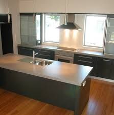 Image result for award winning nz kitchens