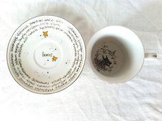 The Grim Teacup $16 on etsy
