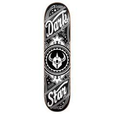 Skateboard Decks, page 4 Buy Skateboard, Skateboard Design, Darkstar Skateboards, Skate Man, Skate And Destroy, Vintage Skateboards, Skate Decks, Skate Style, Surf Art