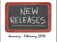 Top Movie Releases (Jan-Feb The list consists of top movies that were released during the months of January and February. Wicked Good, Self Reliance, Movie Releases, Survival Kit, Writing Tips, Helping Others, Herbalism, Business, Blog
