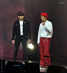 전정국 — © Love since 1997 Jimin Jungkook, Bts Bangtan Boy, Bts Boys, Bts Taehyung, Namjin, Taekook, Seokjin, Hoseok, Bts 4th Muster
