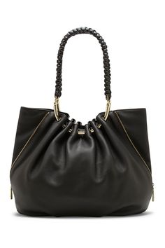 Nora Tote Bag by Vince Camuto on  nordstrom rack Beautiful Handbags b772650c40bda