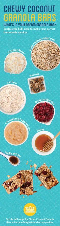 Pinterest | Whole Foods Market