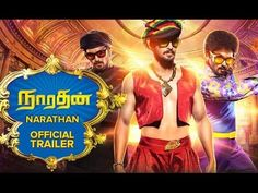 Watch Narathan Tamil full Movies online | Watch Full Movies Online