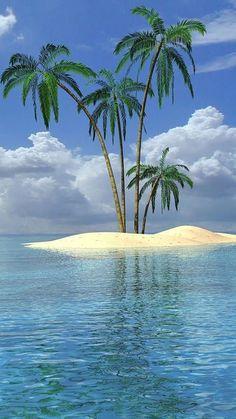 French Polynesia _ Francia Polinézia