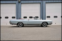 Auction Lot Kansas City, MO The Classic Cars of the Charles Gabus Estate Collection. Was traded in to Gabus Ford. Convertible, Ford Ltd, Ford Motor Company, Hd Desktop, Vintage Cars, Vintage Auto, Car Wallpapers, Automatic Transmission, Kansas City