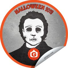 http://getglue.com/stickers/getglue/getglue_halloween_week_2013_mask