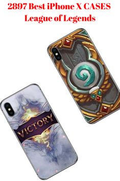 Wanna find our best iPhone X Cases with League of legends? Iphone 8 Cases, Iphone 7, Best Iphone, Iphone Models, Dyi, Lovers, Iphone Seven