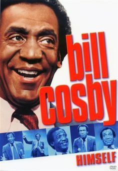 Cast and Crew: Bill Cosby (Director, Screenwriter, Producer, Music) What It's About: A classic stand-up routine featuring commentary on parenthood and stories from childhood. Many of these stories...