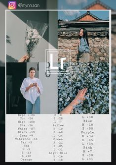 Photography Filters, Vsco Photography, Photography Editing, Photo Editing Vsco, Lightroom Photo Editing, Lightroom Effects, Best Free Lightroom Presets, Best Vsco Filters, Lightroom Tutorial