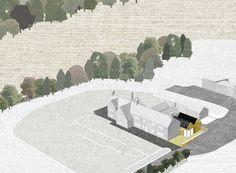 Feilden Fowles Architects
