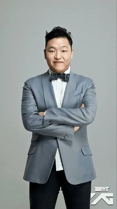 Psy Kpop, Psy Daddy, Psy Gangnam Style, Rapper, Half Korean, Men Hair Color, Hair Colour, Asian Men Hairstyle, Frases