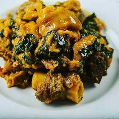 * Nigerian Food, Chicken Wings, Meat, Buffalo Wings
