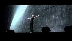 Pink Floyd - On The Turning Away - YouTube